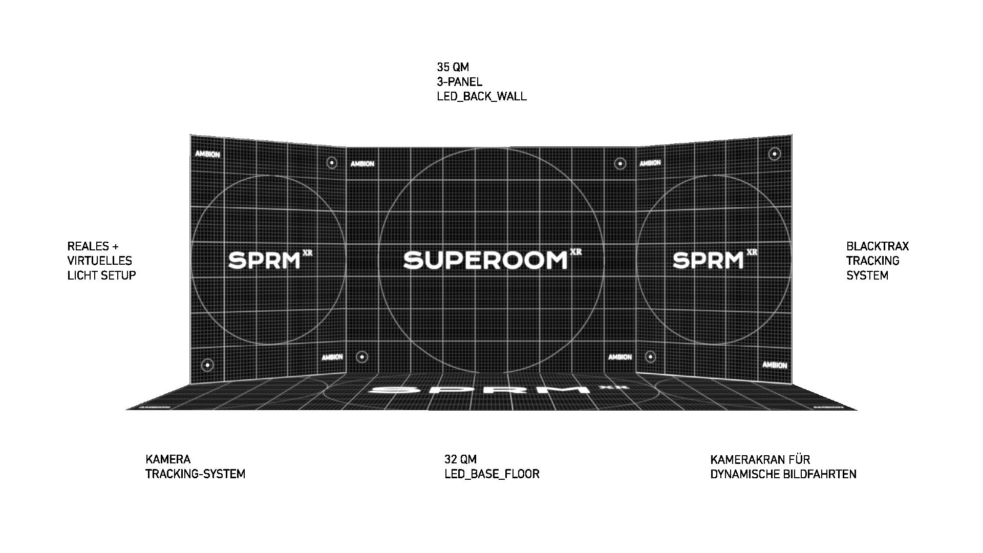 SUPEROOM_XR_Technik-1