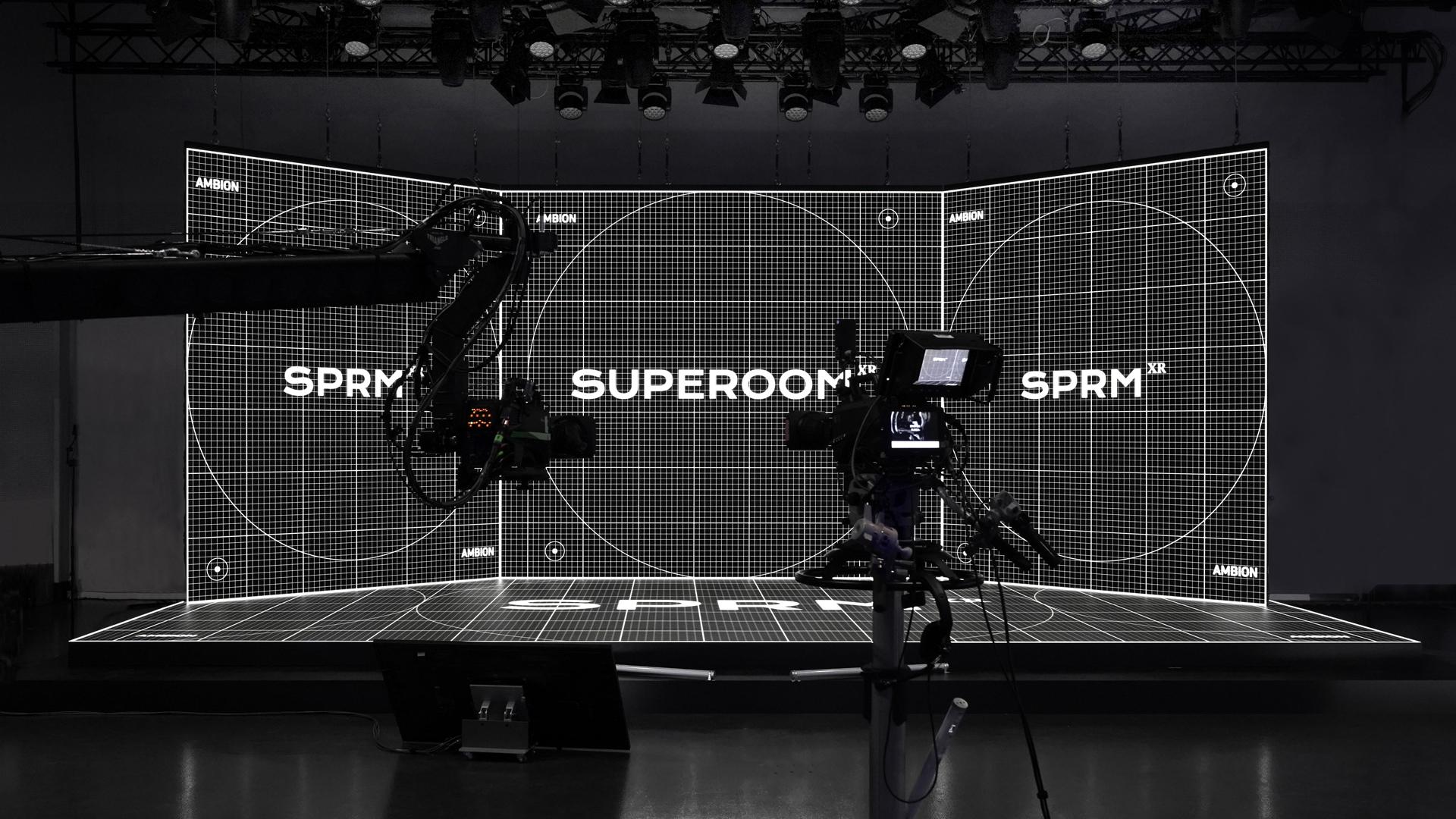 superoom_xr_berlin_ambion_01