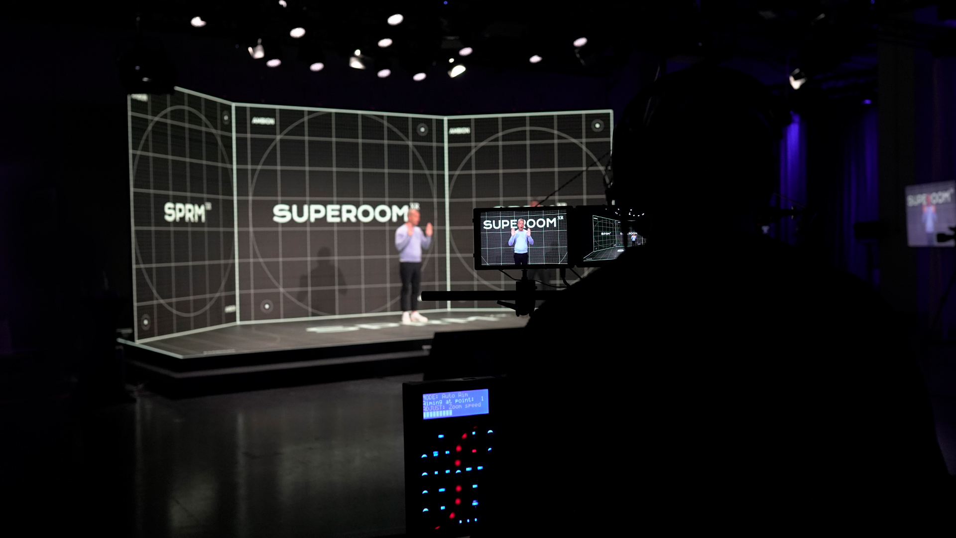 superoom_xr_berlin_ambion_06